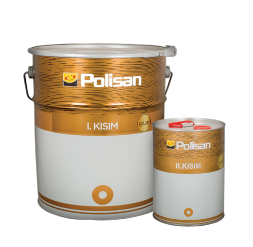 Мебельные полиуретановые краски наливные полимерные полыг иркутске