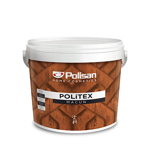 Politex Putty