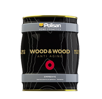 Wood&Wood Anti Aging – Impregnated Solvent-Based