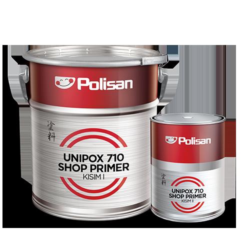 Unipox 710 Shop Primer