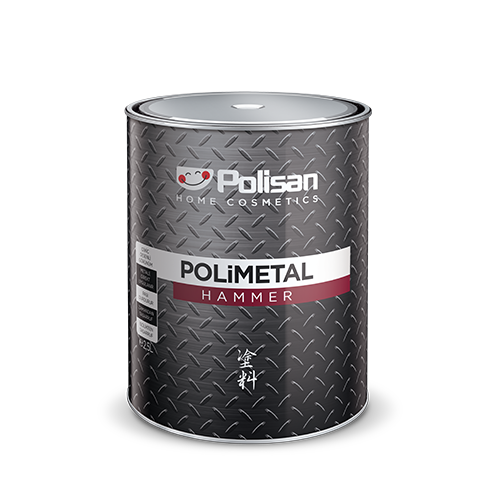 Polsan home cosmetics logo pictures.