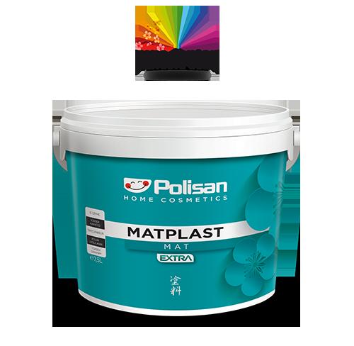 Matplast Extra