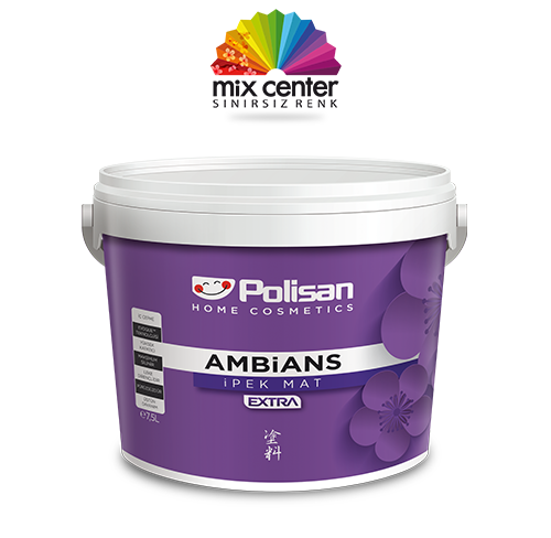 Ambians Extra